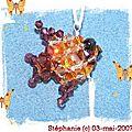 mobile poisson 04-05-2007 G