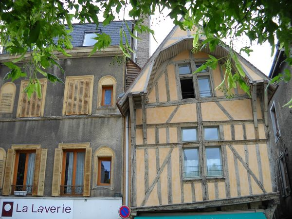 Troyes (20)