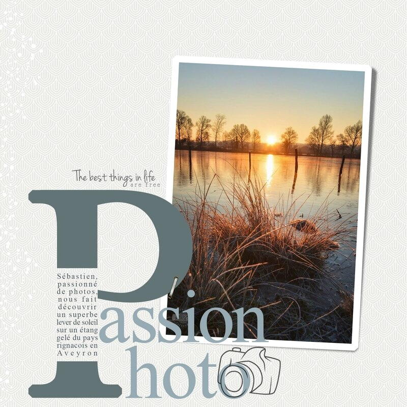 Passion photo_DCS--