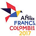 Année france-colombie 2017. deux chefs-d'oeuvre de l'art baroque de bogotá au louvre