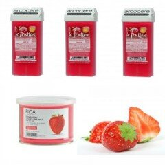kit-epilation-cire-reassort-fraise