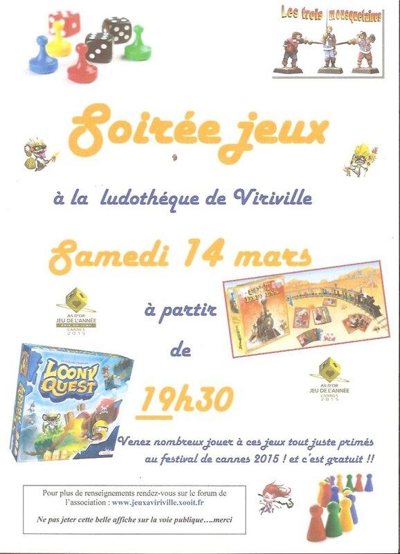 je mets mes petites affiches à Beaufort, Thodure, Viriville et Beaurepaire