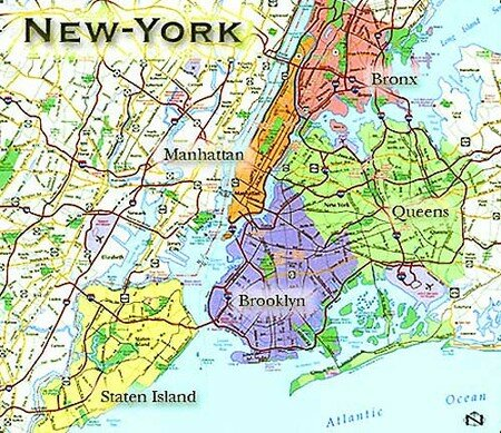 new_york_map
