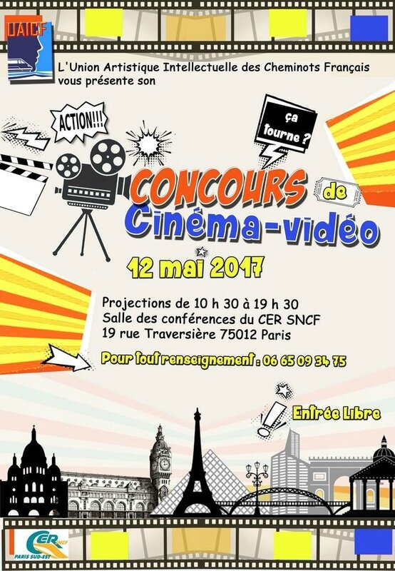 concours_cinemavideo_national_2017