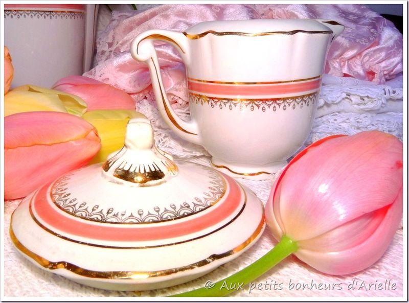 Porcelaine ancienne (18)