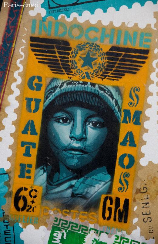 guate mao 4279nA