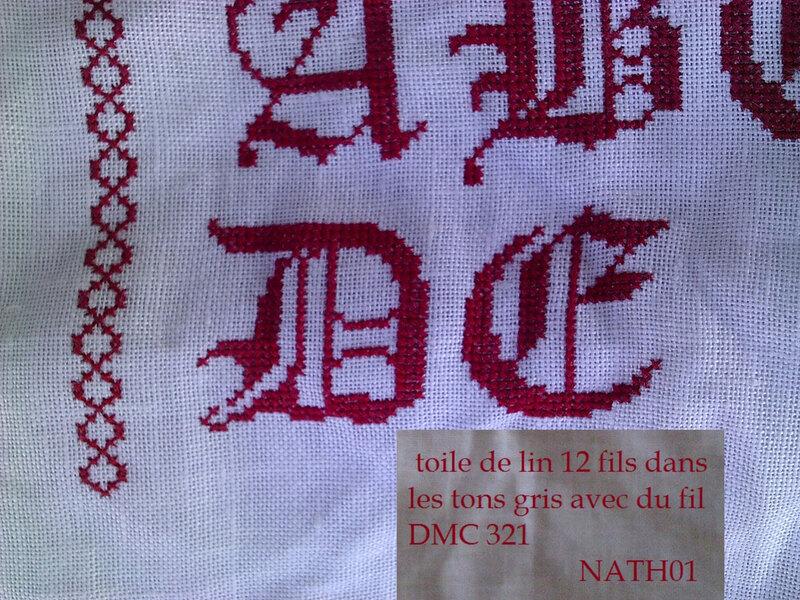 Nath01 p5