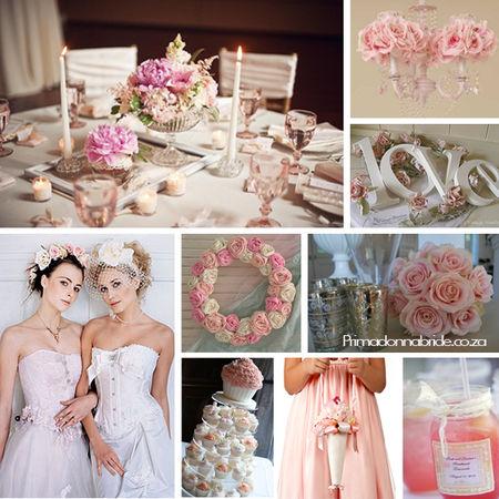 Shabby_chic_pink_and_white_wedding