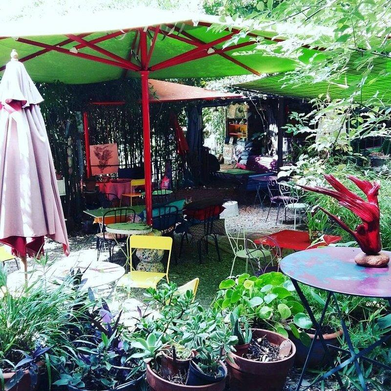201709 jardins des sambucs (2)