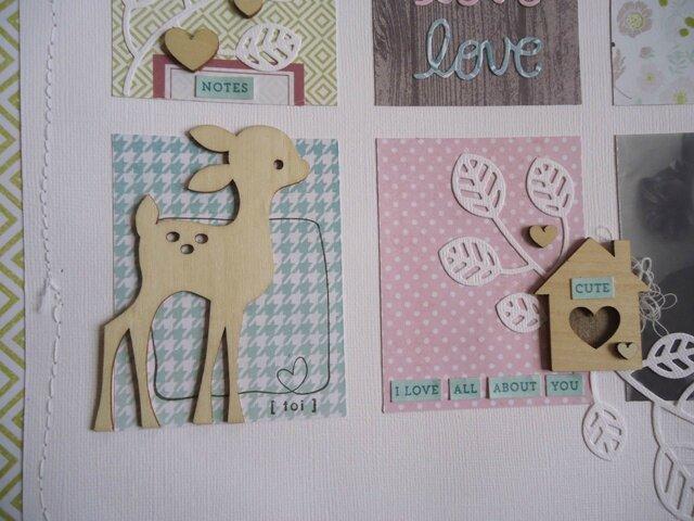 détails 3 page lovelovelove