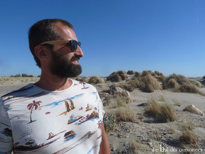 109 Blog Camargue Mistral Lunettes Dune