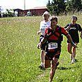 trail ST Caprais 29 mai 2014(633)