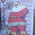 242 - Santa Claus