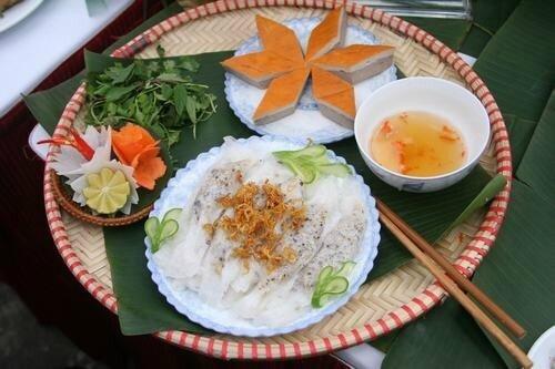 Banh-Cuon-plats-traditionnels-Hanoi