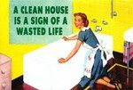 9034_A_Clean_House_Posters