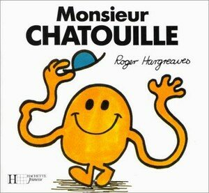 1_Monsieur_CHATOUILLE