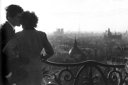willy_ronis2