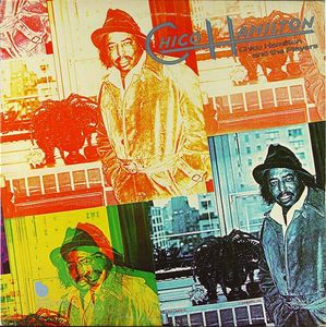 Chico_Hamilton___1976___Chico_Hamilton_and_The_Prayers__Blue_Note_