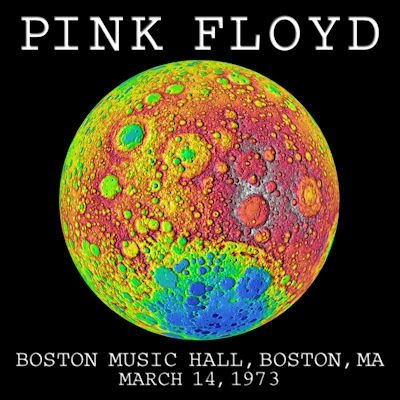 1973-03-14%20-%20BOSTON%20MUSIC%20HALL%20-%20main