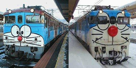 japan_deco_train_25