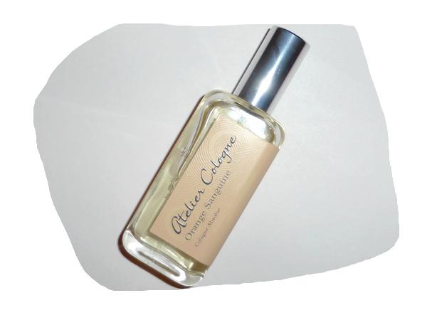 parfums3