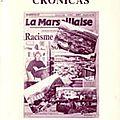 René merle :