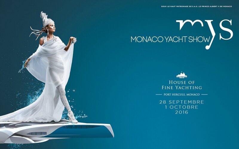 mys2016_homepage_visual_fr