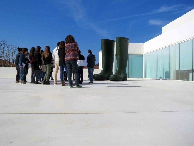 2014-03-archives MuCEM 005