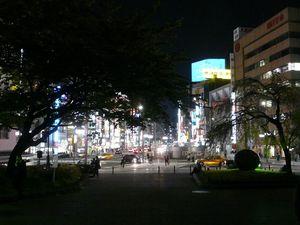 Canalblog_Tokyo03_13_Avril_2010_119