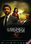 cine_Argentina_el_secreto_de_sus_ojos