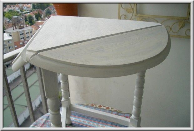 table_gesso