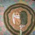 2006 - Hook realisations crochet