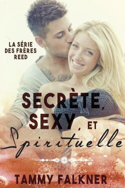 la-serie-des-freres-reed,-tome-2---smart,-sexy-and-secretive-724648-250-400
