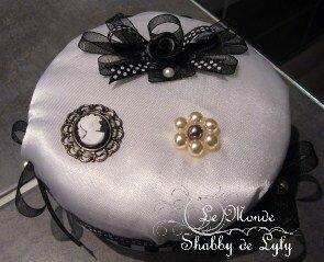 boite noir blanc2