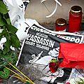Hommage Charlie Hebdo- 1 an_7818