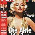 2002-08-02-format-allemagne