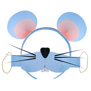 disguise_mouse001f02_thl