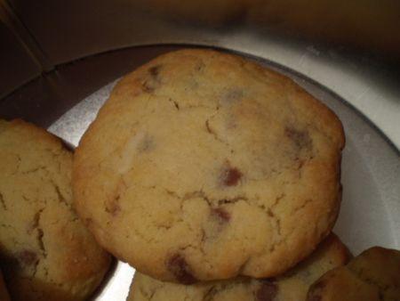 CookieBoiteZoom