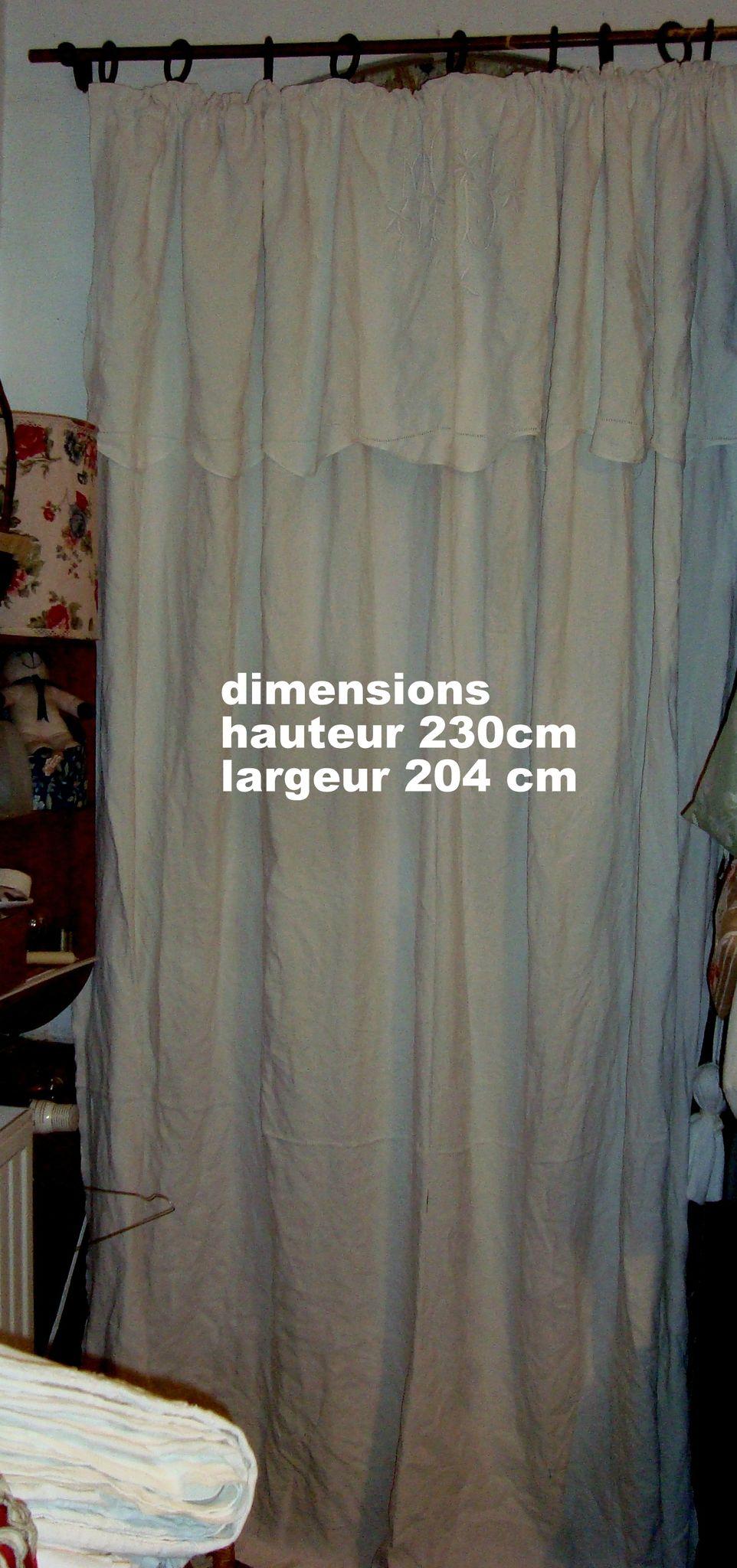brocante poucel a montmorillon 86. Black Bedroom Furniture Sets. Home Design Ideas