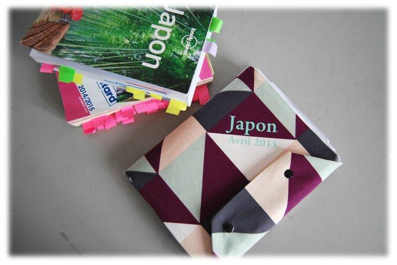 protege carnet japon 13