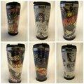 PicMonkey Collage mug 5
