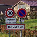 0763 - 17.03.2015 - MGEN Terdeghem