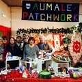 club Patchwork d 'Aumale