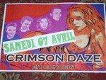 crimson_daze