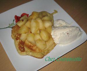 Blinis_et_pommes