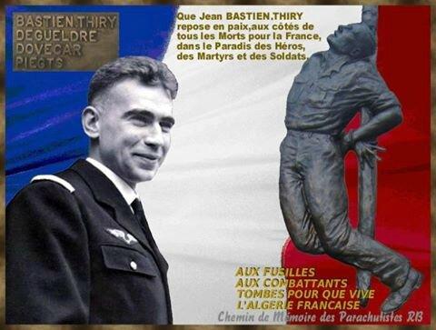 Jean Bastien-Thiry