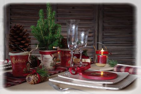 table_noel_r_tro_041_modifi__1