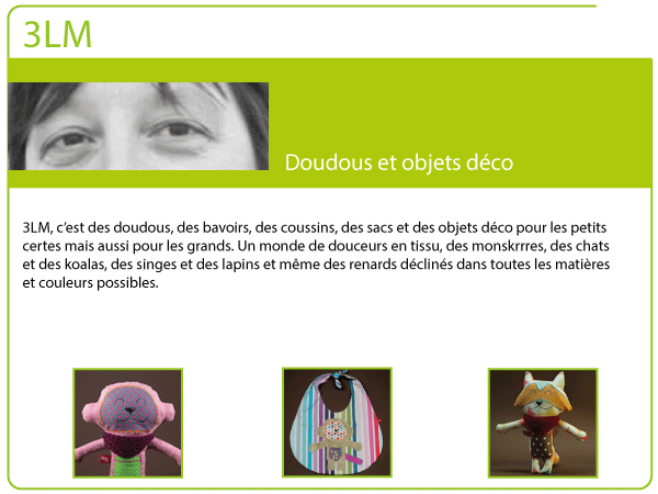presentation-3LM