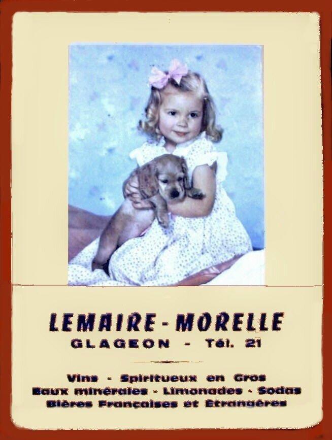 GLAGEON-Lemaire-Morel