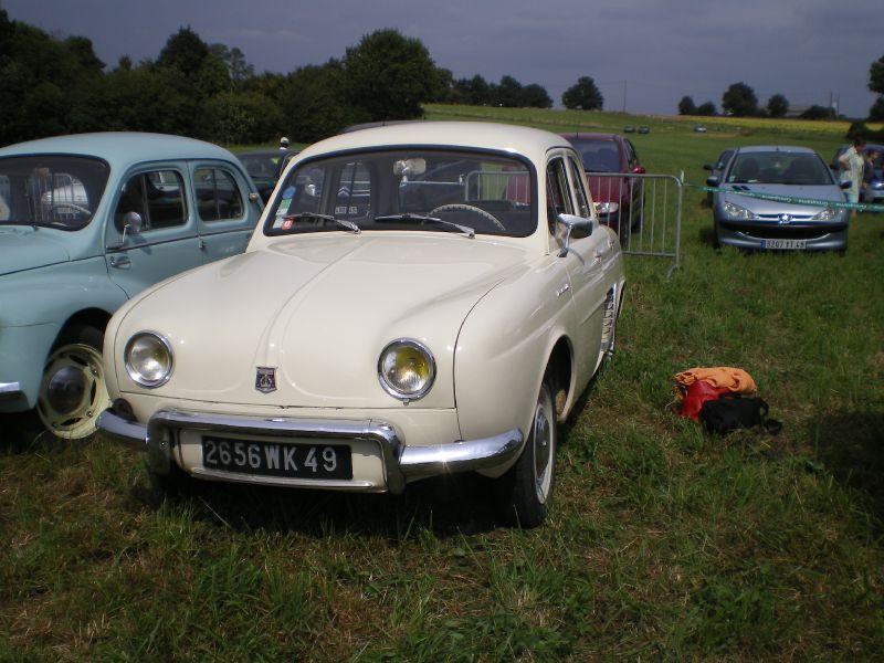 auto retro (4)
